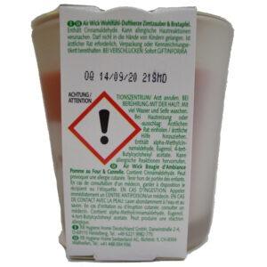 Essie Nail Polish 13.5ml 958 Set In Stones