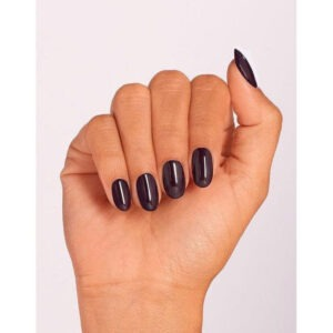 Chanel Nail Polish 13ml Le Vernis 546 Rouge Red