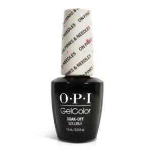 Chanel Nail Polish 13ml Le Vernis 595 Rouge Moire