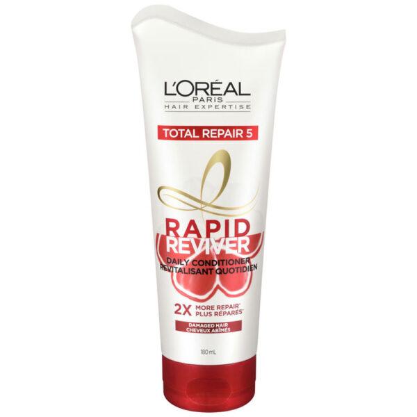 Essie Nail Polish 13.5ml 1545 Essie Love