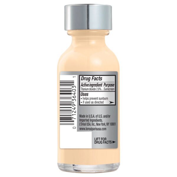 Essie Nail Polish 13.5ml 528 With The Band