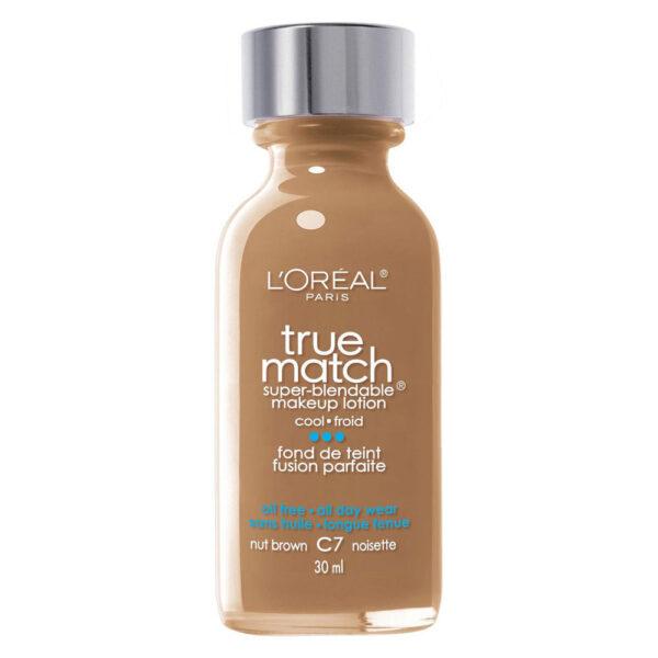 Essie Nail Polish 13.5ml 544 Fifth Avenue