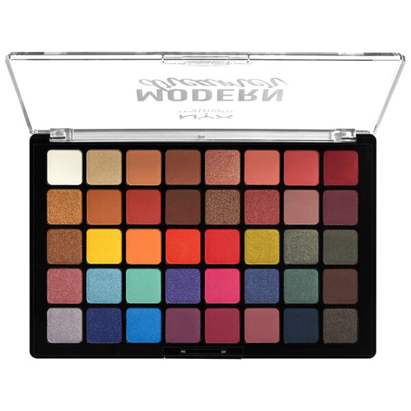 Essie Gel Couture 13.5ml (Week Long Wear) 360 Spiked With Style