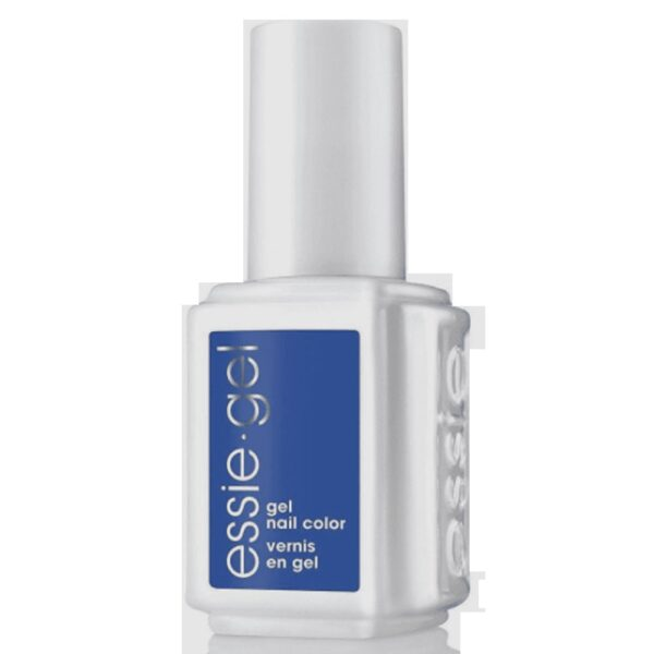 Essie Nail Strengthener 13.5ml Treat Love and Color 1 Treat Me Bright